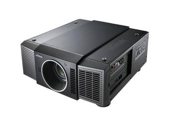Vivitek D8900 XGA 10000 Lumens DLP Projector
