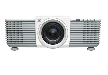 Vivitek DH3331 5500 Lumens DLP Laser Projector