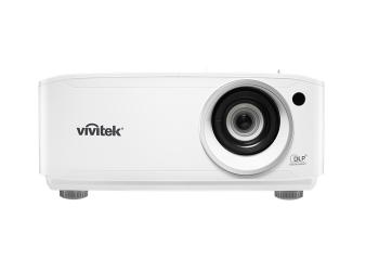 Vivitek DH4661Z-WH 5000 Lumens DLP Laser Projector
