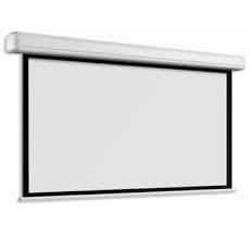 Legamaster Premium Electrical Screen