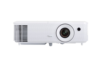 Optoma HD27 FHD 3200 Lumens DLP Projector