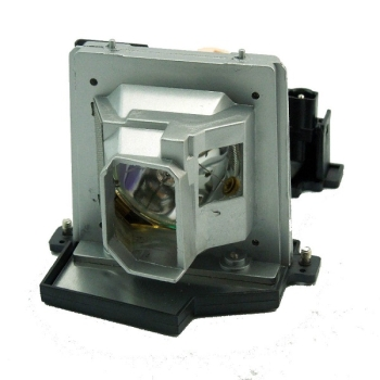 Optoma DS305 Projector Replacement Lamp