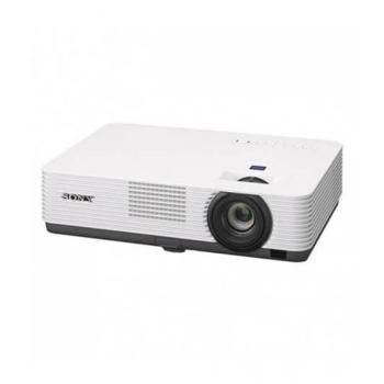Sony VPL-DX221 2,800 Lumens XGA Desktop Projector