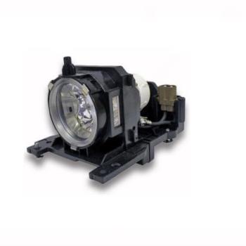 3M 78-6969-9947-9 Projector Lamp