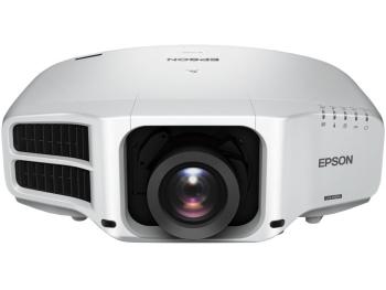 Epson EB-G7900U 7000 Lumens WUXGA Installation Projector