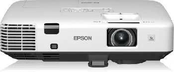 Epson EH-TW3200 FHD 1800 Lumens 3LCD Projector