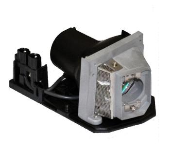 Acer EC.J5600.001 Projector Replacement Lamp