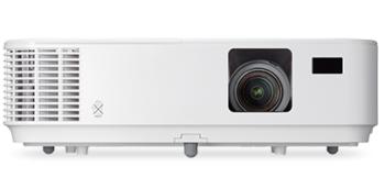 NEC DLP 3000 Lumens XGA Portable Projector NP-VE303X
