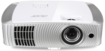 Acer H7550ST FHD 3000 Lumens DLP Projector