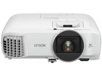 Epson TW5600 2500 Lumens Full HD Home Cinema Projector