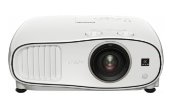 Epson EH-TW6600W FHD 2500 Lumens 3LCD Projector