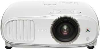 Epson EH-TW6800 2700 Lumens Full HD 3D Home Cinema Projector