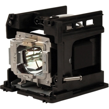 Optoma EH505 Projector Replacement Lamp