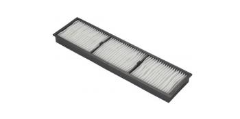 Epson ELPAF46 Air Filter
