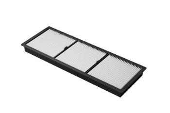 Epson ELPAF51 Air Filter