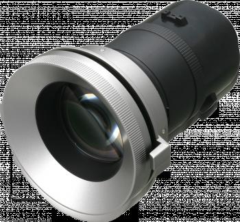 Epson ELPLL06 Long Throw Lens