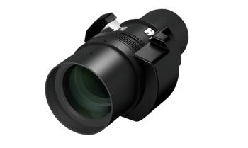Epson ELPLL08 Long throw Lens For G7000/L1000 Series