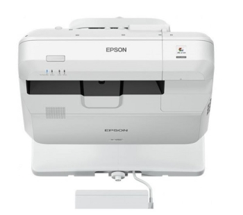 Epson EB-1470UI 4000 Lumens Full HD Meeting Projector
