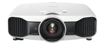 Epson EH-TW9200W FHD 2400 Lumens 3LCD Projector