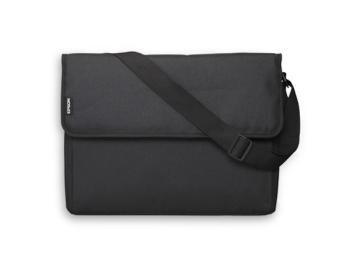 Epson ELPKS65 Soft Carry Case