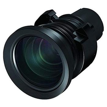 Epson ELPLU03 Lens For Epson G7000 & L1000 Series Projectors