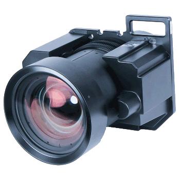 Epson ELPLU05 Zoom Projection Lens For EB-L25000U
