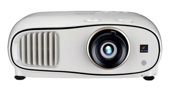 Epson EH-TW6700 3000 Lumens Full HD Home Cinema Projector