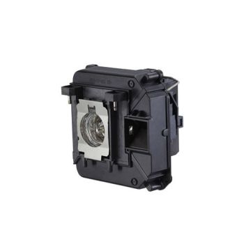 Epson ELPLP68 Projector Lamp