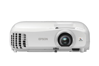 Epson EH-TW5300 FHD 2200 Lumens 3LCD Projector
