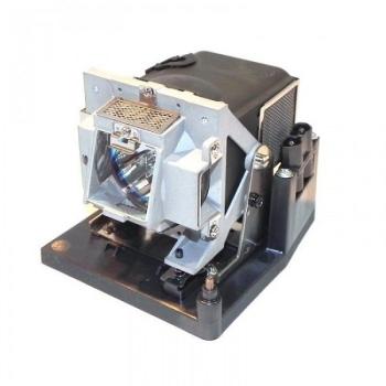Promethean EST-P1-LAMP Projector Replacement Lamp