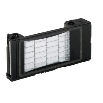 Panasonic ET-RFF100 Filter for Projector