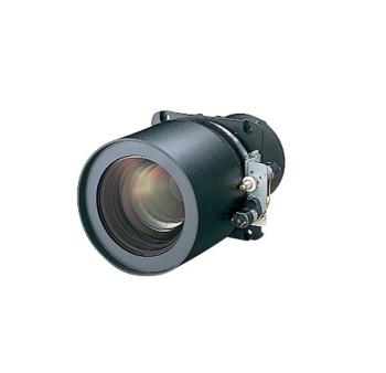 Panasonic ET-ELS02 Zoom Lens for LCD Projectors (Large Venue-series)