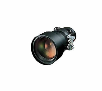Panasonic ET-ELS03 Zoom Lens for LCD Projectors (Large Venue-series)