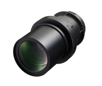 Panasonic ET-ELT21 Zoom Lens for LCD Projectors (EZ/EW/EX-series)