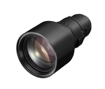 Panasonic ET-ELT30 Zoom Lens for LCD Projectors EZ-590 series