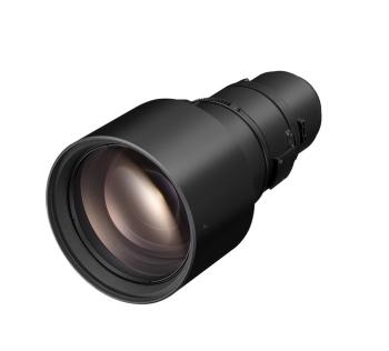 Panasonic ET-ELT31 Zoom Lens for LCD Projectors EZ-590 series