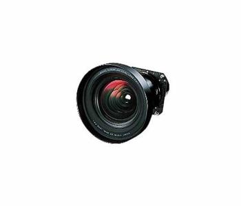 Panasonic ET-ELW03 Fixed Focus Lens for LCD Projectors (Large Venue-series)