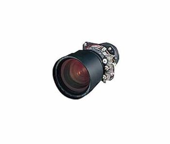 Panasonic ET-ELW04 Zoom Lens for LCD Projectors (Large Venue-series)
