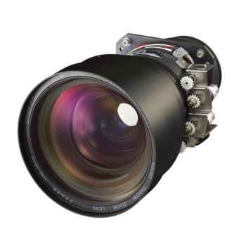 Panasonic ET-ELW06 Zoom Lens for LCD Projectors (Large Venue-series)