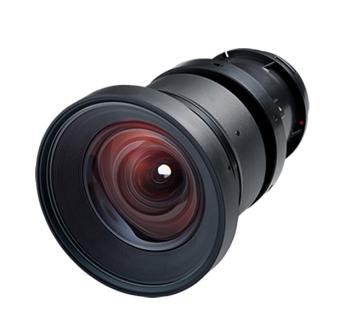 Panasonic ET-ELW22 Ultra Short Throw Lens for LCD Projectors (EZ/EW/EX-series)