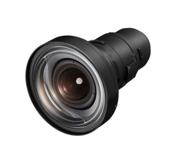 Panasonic ET-ELW31 Zoom Lens for LCD Projectors EZ-590 series