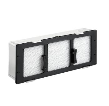Panasonic ET-EMF300 Replacement Projector Filter