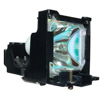 Panasonic ET-LA701 Projector Replacement Lamp