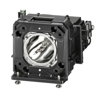 Panasonic ET-LAD120 Replacement Lamp Unit