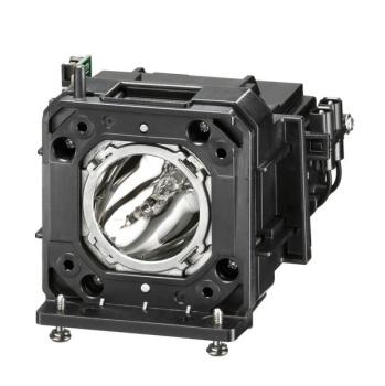 Panasonic ET-LAD120P Replacement Lamp Unit