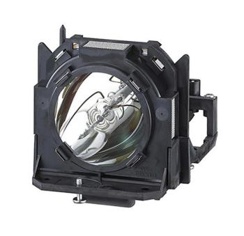 Panasonic ET-LAD12K Replacement Lamp Unit