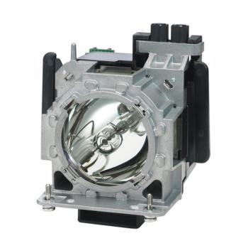 Panasonic ET-LAD310A Replacement Lamp Unit