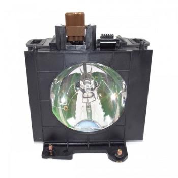 Panasonic ET-LAD40W Projector Replacement Lamp