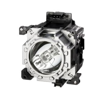 Panasonic ET-LAD510 Replacement Lamp Unit
