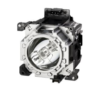 Panasonic ET-LAD510P Replacement Lamp Unit